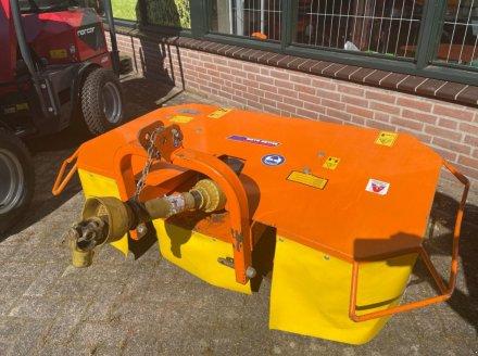 Mähwerk типа Sonstige BellonMario A1350, Gebrauchtmaschine в Laren Gld (Фотография 1)