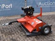 Mähwerk типа Sonstige Better-Agro ATV-120, Gebrauchtmaschine в Antwerpen