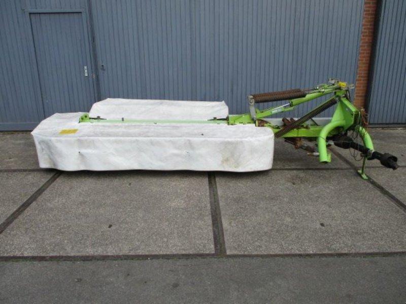 Mähwerk типа Sonstige Claas Corto 270 N, Gebrauchtmaschine в Easterein (Фотография 1)