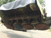 Mähwerk типа Sonstige Claas Corto 270 trommelmaaier kneuzer, Gebrauchtmaschine в Zevenaar