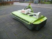 Mähwerk типа Sonstige Claas Corto 290FN, Gebrauchtmaschine в Easterein