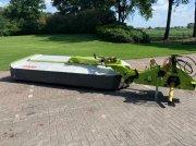Mähwerk типа Sonstige Claas Disco 4000, Gebrauchtmaschine в Vriezenveen