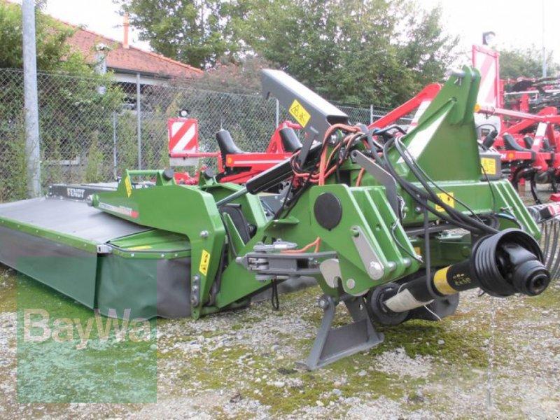 Kép Sonstige CUTTER 310 TL