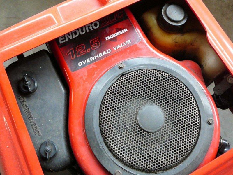 Mähwerk tip Sonstige Gamo Maestro, Gebrauchtmaschine in Ootmarsum (Poză 1)