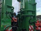 Mähwerk des Typs Sonstige KDD941 STH  Perfect Cut in Winklarn