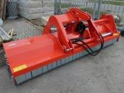 Mähwerk typu Sonstige Klepelmaaier Boxer DUO plus bij Eemsned NIEUW!!, Gebrauchtmaschine v Losdorp