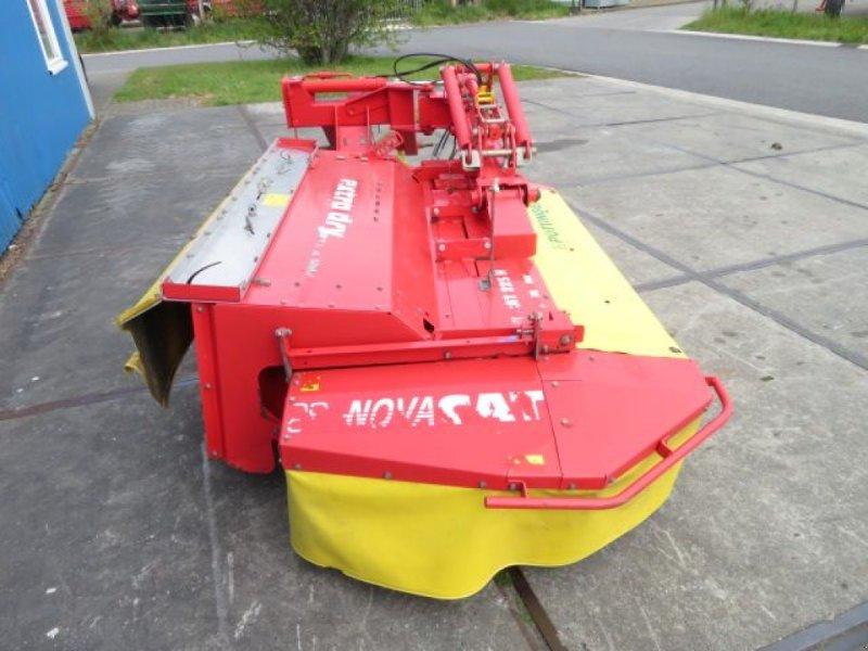 Mähwerk типа Sonstige Pöttinger Novacat 225H achtermaaier, Gebrauchtmaschine в Joure (Фотография 5)