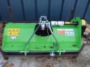 Mähwerk типа Sonstige Peruzzo fox 1200 klepelmaaier NIEUW, Gebrauchtmaschine в Neer