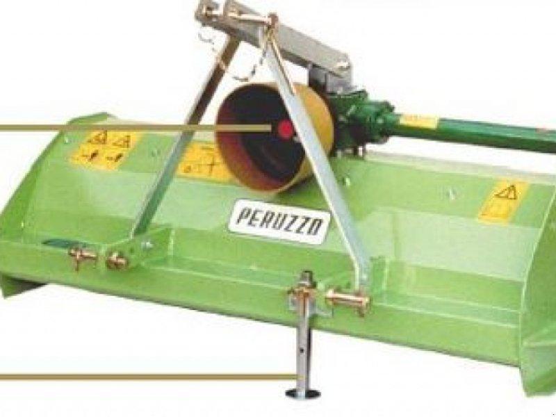 Mähwerk des Typs Sonstige Peruzzo Fox 1400, Neumaschine in Deutschlandsberg (Bild 1)