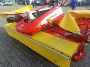 Mähwerk типа Sonstige Pottinger Novacat 301 AM ED, Gebrauchtmaschine в Druten