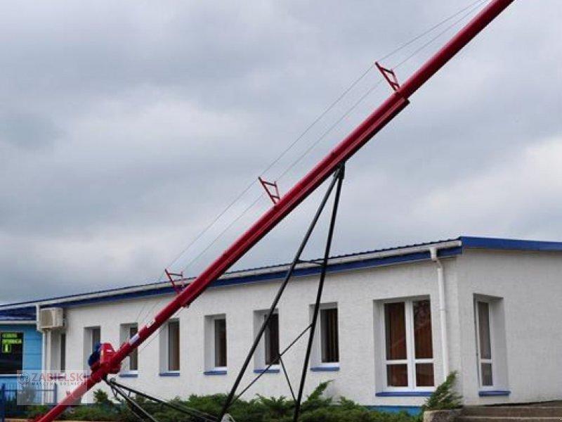 Mähwerk typu Sonstige Przenośnik ślimakowy T447/1 z napędem elektrycznym, Neumaschine w Jedwabne (Zdjęcie 1)