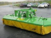 Mähwerk des Typs Sonstige SAMASZ Z007, Gebrauchtmaschine in Hollfeld