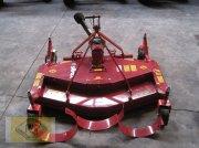 Mähwerk des Typs Sonstige Sitrex SM-150 FP, Gebrauchtmaschine in Beelen