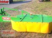 Sonstige Talex Z-042/1 1,65m Режущий аппарат