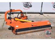 Mähwerk typu Sonstige Tierre TCL230 SUPER, Gebrauchtmaschine v MIJNSHEERENLAND