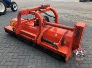 Mähwerk типа Sonstige Tierre Tigrone Revers 250, Gebrauchtmaschine в MIJNSHEERENLAND