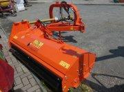 Mähwerk типа Sonstige Verstekklepelmaaier Type TCL Dynamic Super Tierre, Gebrauchtmaschine в Losdorp