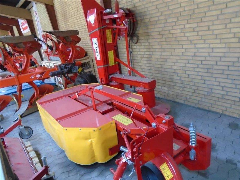 Mähwerk des Typs Sonstige Z-042 Rotorslåmaskine 1,65 Mtr, Gebrauchtmaschine in Viborg (Bild 1)