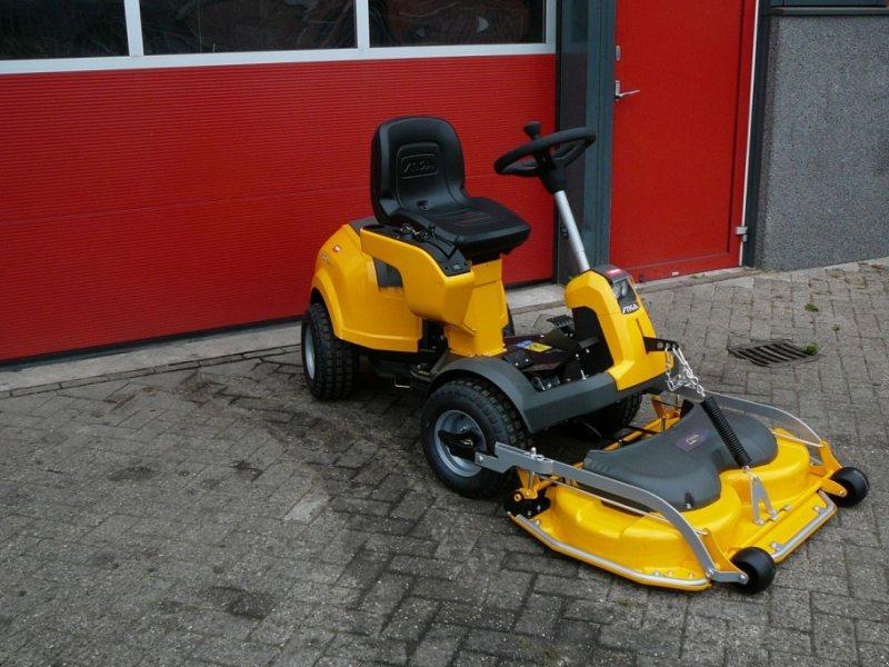 Mähwerk tip Stiga Park 520P, Gebrauchtmaschine in Ootmarsum (Poză 1)