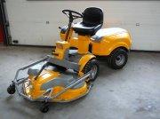 Mähwerk del tipo Stiga Park Ranger, Gebrauchtmaschine en Ootmarsum