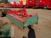Mähwerk des Typs Stoll CM 265, Gebrauchtmaschine in Mindelheim