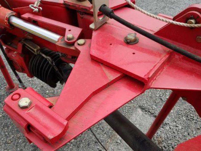 Mähwerk a típus Stoll JF Stoll, Gebrauchtmaschine ekkor: Hollfeld (Kép 9)
