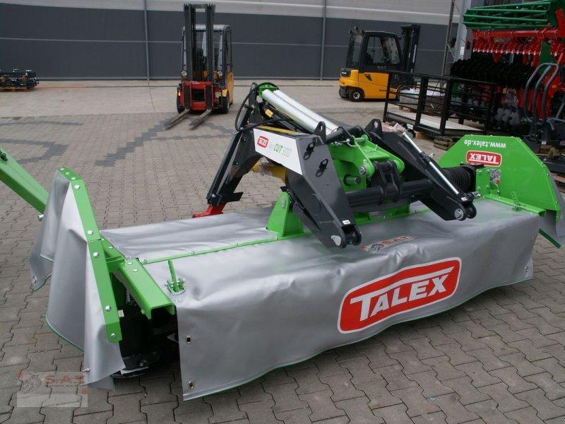Mähwerk des Typs Talex Fast Cut 300-Frontmähwerk-NEU, Gebrauchtmaschine in Eberschwang (Bild 1)