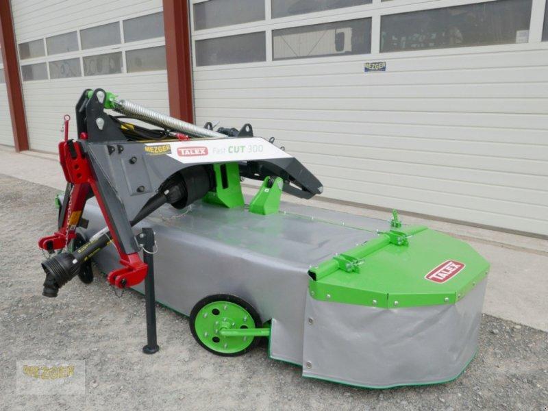 Mähwerk des Typs Talex Fast Cut 300 Frontscheibenmähwerk, Neumaschine in Ditzingen (Bild 2)