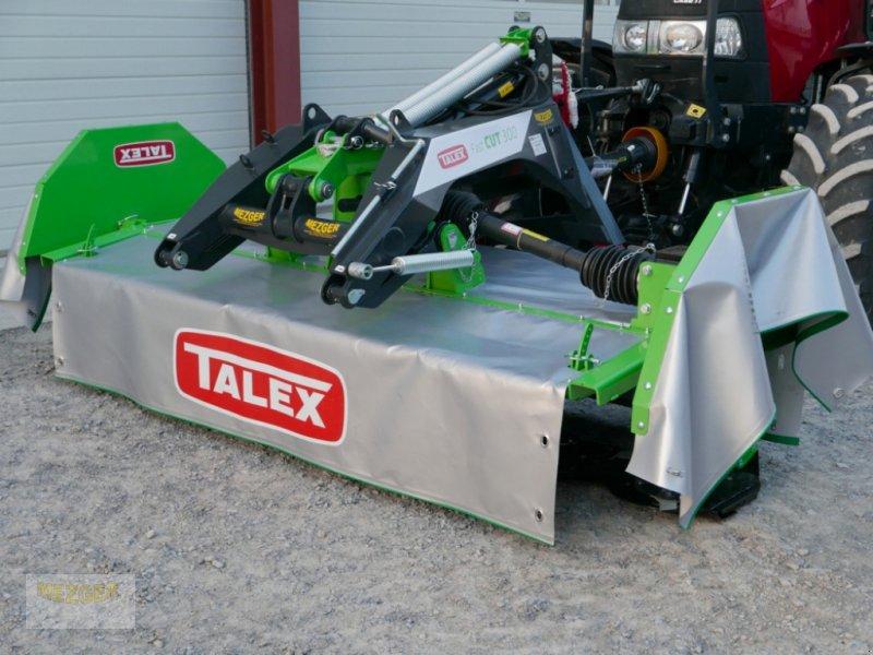 Mähwerk des Typs Talex Fast Cut 300 Frontscheibenmähwerk, Neumaschine in Ditzingen (Bild 5)