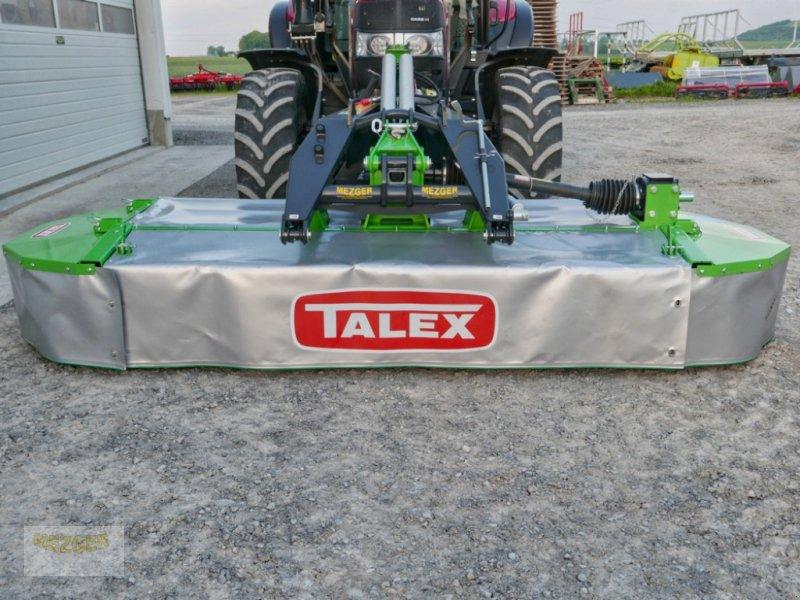 Mähwerk des Typs Talex Fast Cut 300 Frontscheibenmähwerk, Neumaschine in Ditzingen (Bild 7)