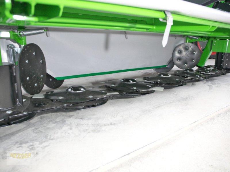Mähwerk des Typs Talex Fast Cut 300 Frontscheibenmähwerk, Neumaschine in Ditzingen (Bild 11)