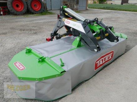 Mähwerk des Typs Talex Fast-Cut 300 Frontscheibenmähwerk, Neumaschine in Ditzingen (Bild 8)