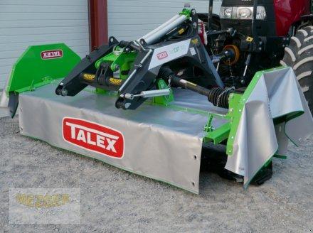 Mähwerk des Typs Talex Fast-Cut 300 Frontscheibenmähwerk, Neumaschine in Ditzingen (Bild 9)