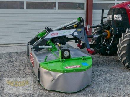 Mähwerk des Typs Talex Fast-Cut 300 Frontscheibenmähwerk, Neumaschine in Ditzingen (Bild 10)