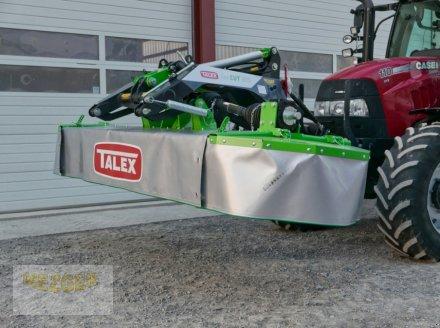 Mähwerk des Typs Talex Fast-Cut 300 Frontscheibenmähwerk, Neumaschine in Ditzingen (Bild 11)