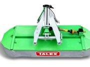 Talex Frontscheibenmäher Fast Cut mit Gelenkwelle 3,0 m Mähwerk