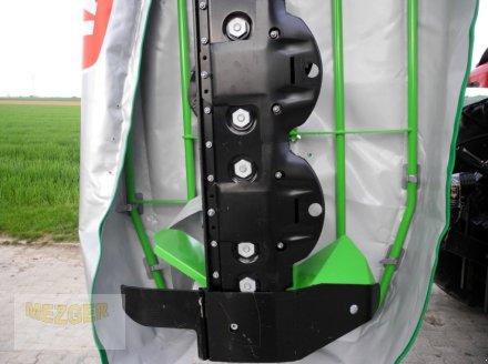 Mähwerk des Typs Talex Opti Cut 250 Scheibenmähwerk, Scheibenmäher, Neumaschine in Ditzingen (Bild 9)