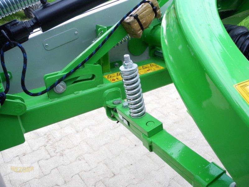 Mähwerk des Typs Talex Opti Cut 250 Scheibenmähwerk, Scheibenmäher, Neumaschine in Ditzingen (Bild 10)