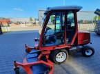 Mähwerk типа Toro Groundmaster 3000D Grasmaaier в WIJCHEN