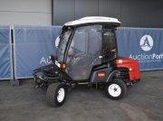 Mähwerk a típus Toro Groundmaster 360, Gebrauchtmaschine ekkor: Antwerpen