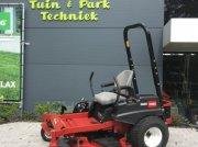 Mähwerk tip Toro TITAN ZX5400 137cm, Gebrauchtmaschine in Beilen