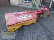 Mähwerk tipa Unifarm CM 166, Gebrauchtmaschine u Greven
