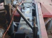 Mähwerk typu Vicon CM 188, Gebrauchtmaschine v Iffeldorf