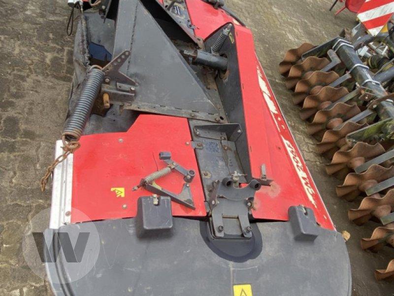 Mähwerk des Typs Vicon CM 296, Gebrauchtmaschine in Husum (Bild 3)