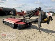 Mähwerk des Typs Vicon CM 299, DEFEKT, TEILETRÄGER, Gebrauchtmaschine in Oyten