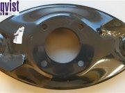 Vicon Cutting disc VNB2281386 Режущий аппарат