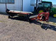 Vicon Disc Mower Extra 228 Режущий аппарат