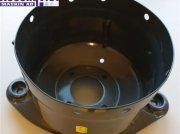 Vicon Drumdisc VNB2281786 Режущий аппарат
