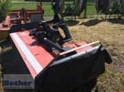 Mähwerk typu Vicon Expert 427 F, Gebrauchtmaschine v Nidda-Michelnau