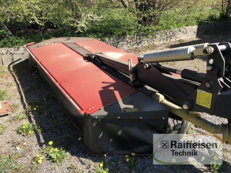 Mähwerk des Typs Vicon Expert 431, Gebrauchtmaschine in Elmenhorst-Lanken (Bild 4)